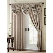Church Curtains And Drapes Buy Now Pay Later Curtains U0026 Window Treatments Montgomery Ward