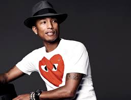 pharrell williams lost lyrics metrolyrics