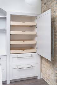 kitchen top kitchen cabinets with drawers that roll out