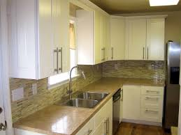 kitchen remodel 5 average cost kitchen remodel home design