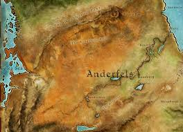 thedas map anderfels age wiki fandom powered by wikia