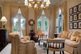 florida home interiors coral gables florida home traditional living room miami