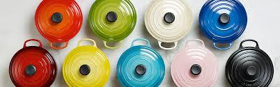 Colour Shop By Colour Le Creuset