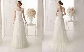 bridal gown designers top 10 best wedding dress designers in 2018