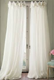 Smocked Drapes Curtains U0026 Window Treatments Soft Surroundings
