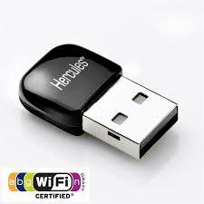 tp link clé usb nano wi fi grenobleinformatique fr clé wifi usb cle usb wifi cle wifi 150mbps mini wireless n usb
