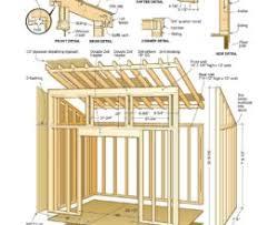 shed floor plans houses flooring picture ideas blogule