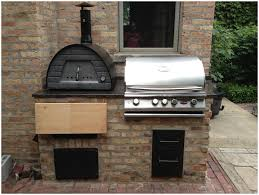 backyards backyard pizza ovens outdoor pizza oven wood outdoor