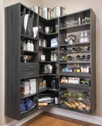 organizers counter organization cabinet sliding shelves on best