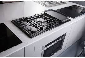 Best 30 Inch Gas Cooktop With Downdraft Kitchen Great Bosch Gas Cooktops Inside Remodel The Most Cooktop