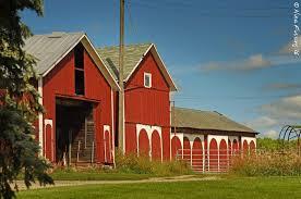 Mini Barns Michigan Around Ann Arbor Mi U2013 Historic Barns U0026 Henry Ford U2013 Wheeling It