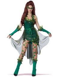women costume superheroes costumes costumes for women
