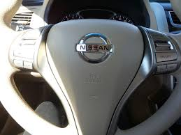 nissan armada for sale boise idaho pre owned 2014 nissan altima in nampa 970670a kendall at the
