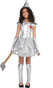 Halloween Costumes Girls Girls Costumes Halloween Costumes Kids Party