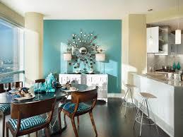 Buffet Decorating Ideas by Modern Garage Dining Room Furniture Buffet Home Design Ideas