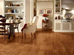 southern md hardwood floors carpet and floors market waldorf