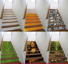 Back Stairs Design 121 Best Stairs Italianbark Images On Pinterest Stairs