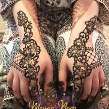 mayaa noor mehndi 13 photos henna artists northside