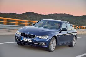 car bmw 2017 bmw 3 series 2017 prices in pakistan pictures and reviews pakwheels