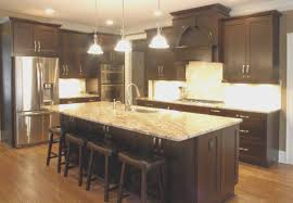 wholesale kitchen cabinets jk kitchen cabinets in phoenix