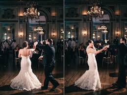 classic detroit wedding u2014 fine art film photographer blaine