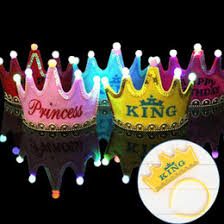 discount prince decorations for birthday 2017 prince decorations