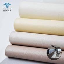 Marine Grade Vinyl Upholstery Fabric Camo Marine Vinyl Marine Vinyl Suppliers And Manufacturers At Alibaba Com