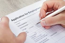 job application forms search u0026 apply online eapplicants