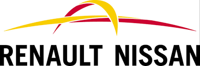 renault nissan renault nissan alliance joins the world business council for
