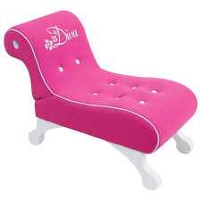 walpaper kids lounge chair design 89 in davids house for your