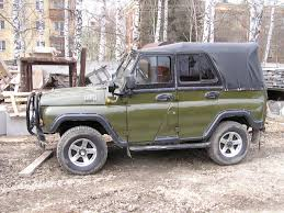 uaz hunter 2014 1979 uaz 469 photos gasoline manual for sale