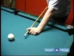How To Play Pool Table 75 Best Pool Party Images On Pinterest Pool Parties Pool Tables