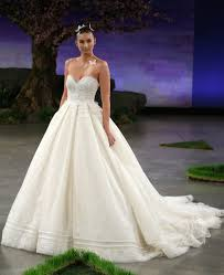 wedding dresses gowns new wedding dresses gowns for 2016
