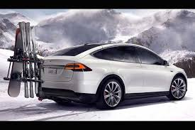 here u0027s why the tesla model 3 is the coolest car of 2017 autotrader