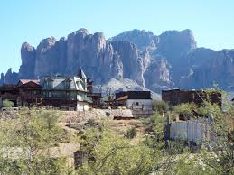 Connecticut Ghost Town List Of Historic Properties In Youngberg Arizona Wikipedia