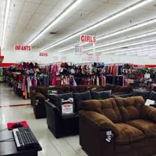 ohio thrift stores 12 reviews thrift stores 4618 e broad st