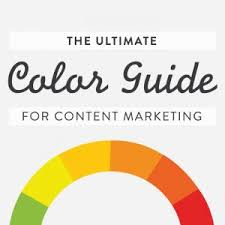 color psychology in marketing the complete guide free psychology color psychology in marketing the complete guide free