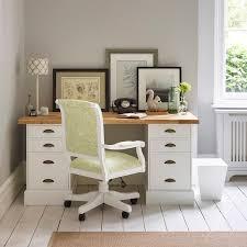 furniture hideaway computer desk design interior furniturehideaway