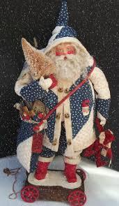 524 best santa u0027s images on pinterest father christmas santa