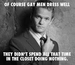 You Gay Meme - see you gay boys later meme by tiffany hernandez15 memedroid