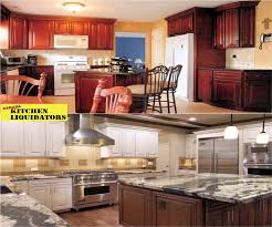 cost of building cabinets vs buying buy direct in canada at canada kitchen liquidators our custom
