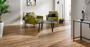 timber look tiles sydney that look