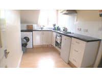 1 Bedroom Flat To Rent In Wandsworth 1 Bedroom Flats And Houses To Rent In Wandsworth London Gumtree