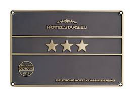 Post Bad Fallingbostel Hotel Sanssouci Startseite