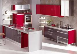 Kitchen Wall Painting Ideas Color Combinations And Color Accents For Kitchen Paint Ideas