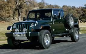 badass jeep wrangler bouttime jeep wrangler pickup confirmed