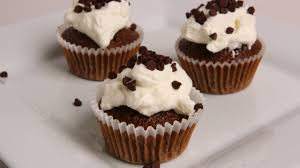 tiramisu cupcakes recipe laura vitale laura in the kitchen