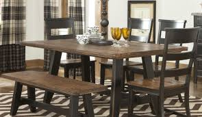 Rustic Round Dining Room Tables Dining Room Rustic Dining Room Tables Wonderful Small Dining
