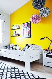 Kids Room Decoration Best 25 Yellow Kids Rooms Ideas On Pinterest Kids Bedroom Paint