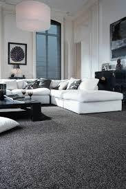 carpet for living room living room carpet 50 exles of how you move the living room